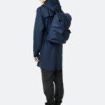 Rains Camp Backpack