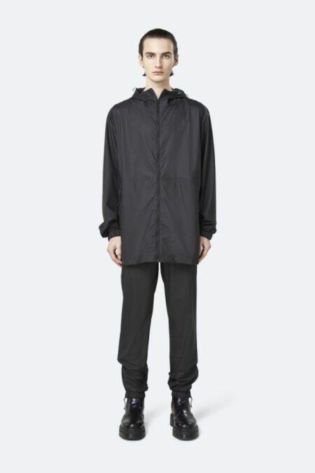 Rains Ultralight Jacket