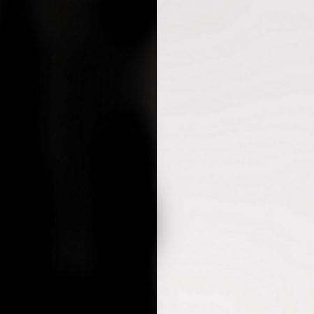 Les Georgettes Vinyle Noir / Blanc