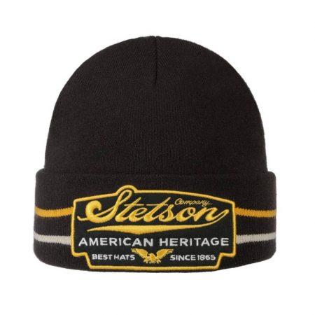 Stetson Bonnet American Heritage