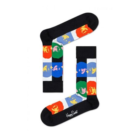Happy Socks BEATLES ALL TOGETHER NOW SOCKs