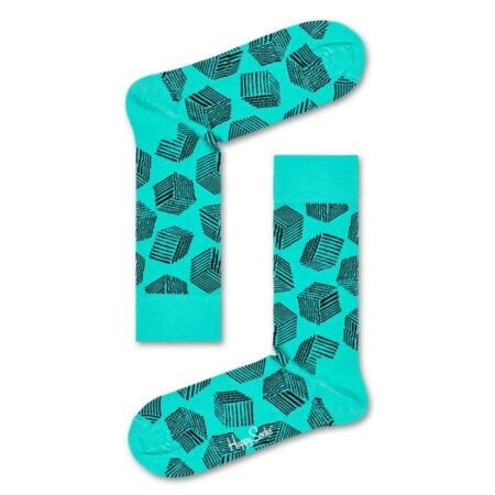 Happy Socks Box Socks