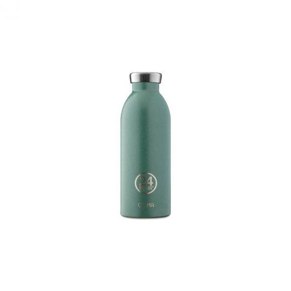 24 Bottles Thermos 500ML