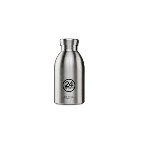 24 Bottles Thermos 330ML