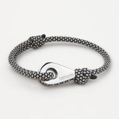 Fathom Bracelet paracorde Colon