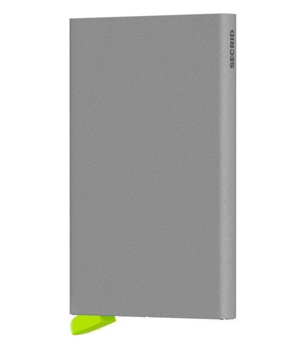 SECRID Cardprotector Powder