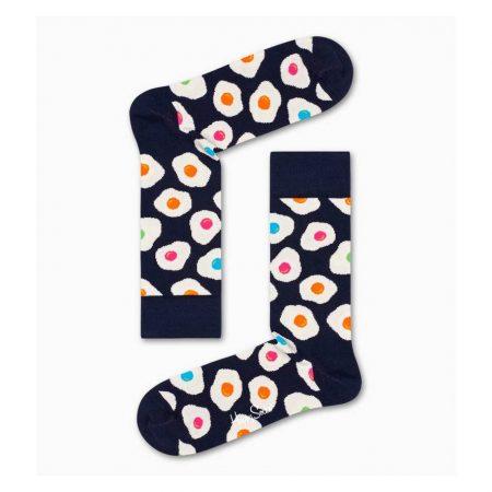 Happy Socks Sunny Side Up Socks