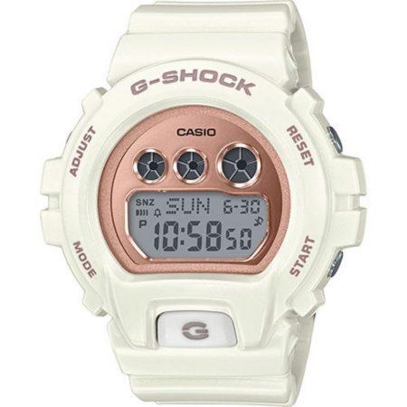 G-Shock Montre The Origin Round