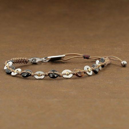 Zag Bijoux Bracelet conrad