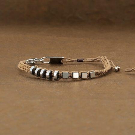 Zag Bijoux Bracelet mikka