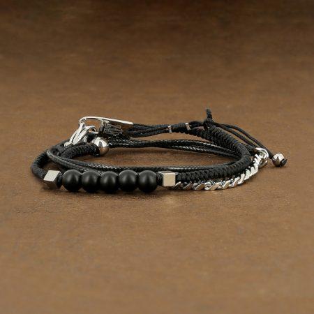Zag Bijoux Bracelet jordan