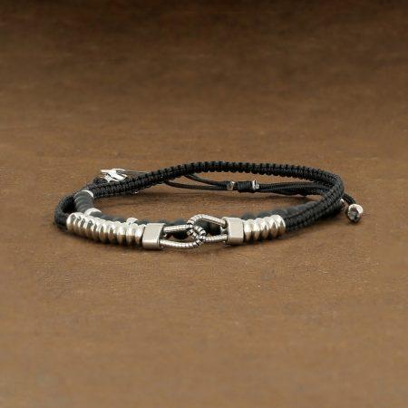 Zag Bijoux Bracelet bob