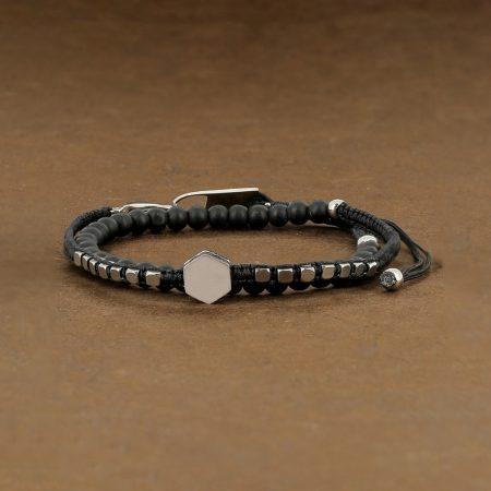Zag Bijoux Bracelet dimitri