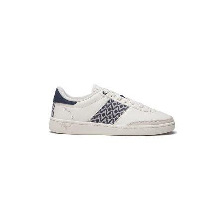 N'go Shoes Sneakers Cuir Ninh Binh