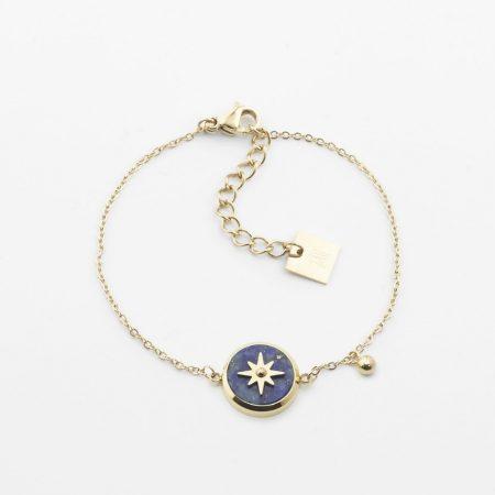 Zag Bijoux Bracelet sun