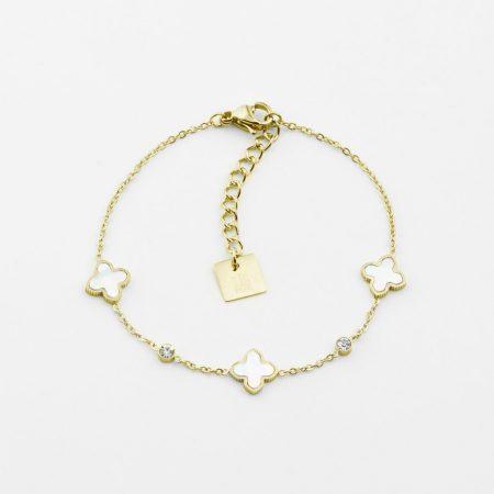 Zag Bijoux Bracelet duomo