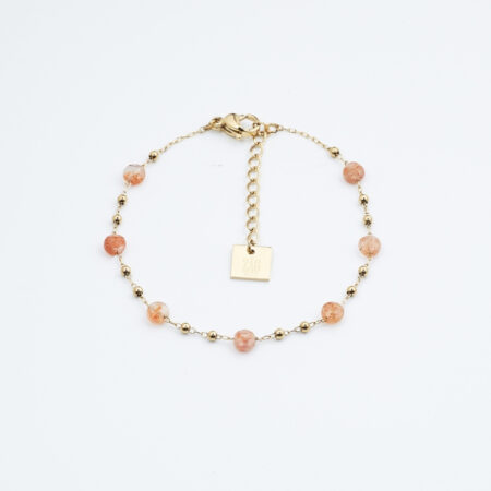 Zag Bijoux Bracelet zoé