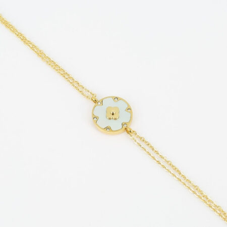 Zag Bijoux Bracelet taylor