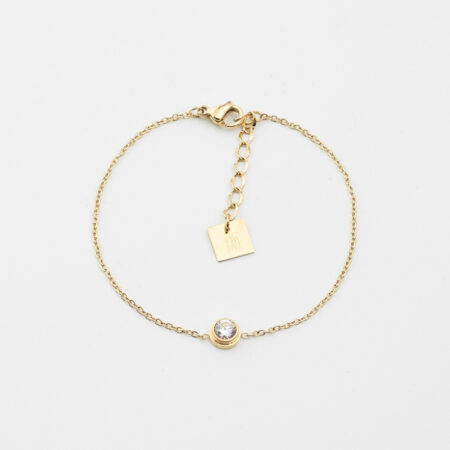 Zag Bijoux Bracelet appolo
