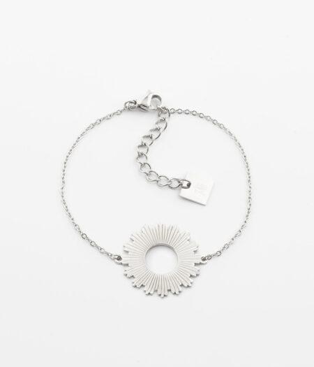 Zag Bijoux Bracelet Soleil