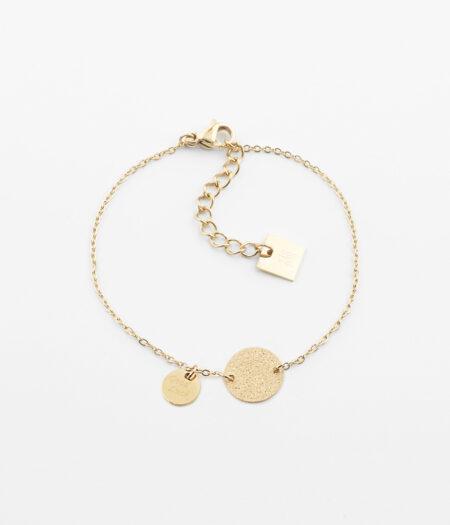 Zag Bijoux Bracelet Santa Sofia