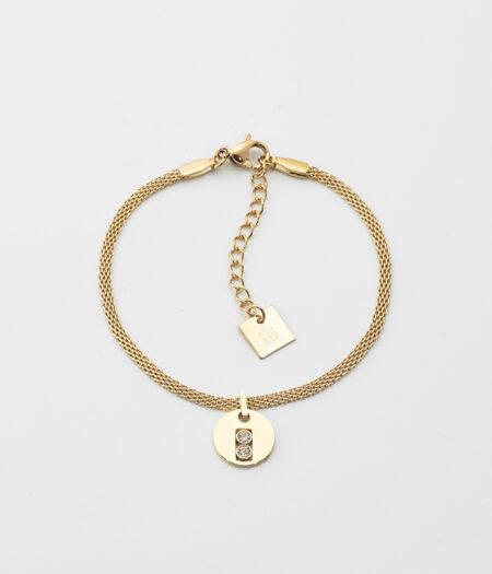 Zag Bijoux Bracelet Artus