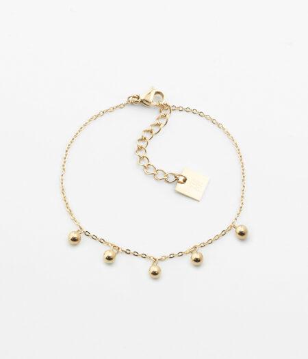Zag Bijoux Bracelet R2D2
