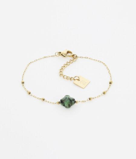Zag Bijoux Bracelet Velasquez