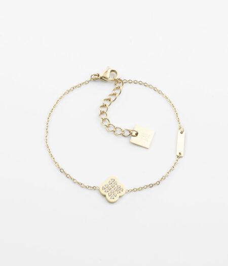 Zag Bijoux Bracelet San Pietro