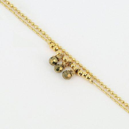 Zag Bijoux Bracelet fanny