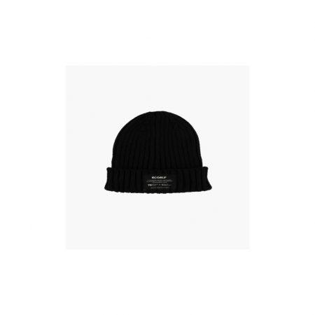 Ecoalf Bonnet Thick Hat