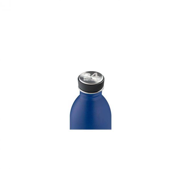 URBAN-050-BLUE_B