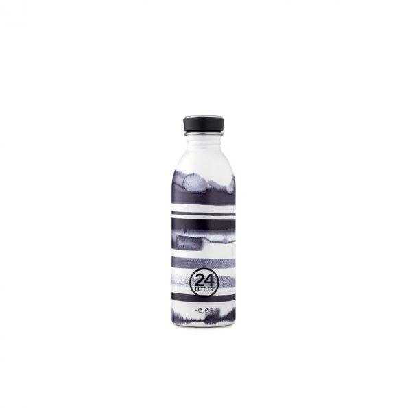 24 Bottles Bouteille 500ml