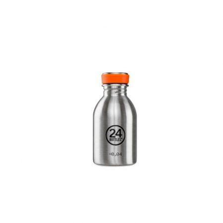24 Bottles Bouteille 250ml
